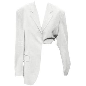 blazer | png  | jacket