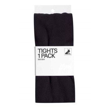 black tights - Google Search