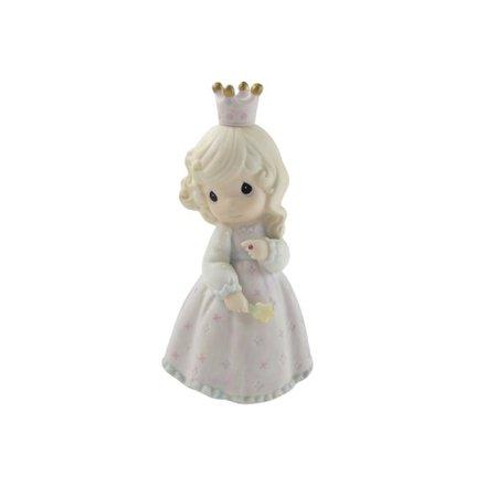 princess precious statue