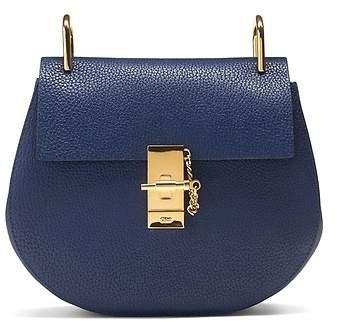 LUXE FINDS   Chloé Drew Shoulder Bag