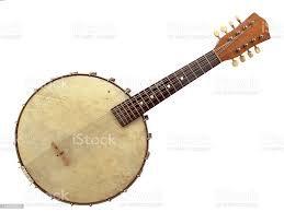 banjo - Google Search