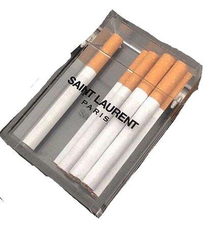 sl cigarettes