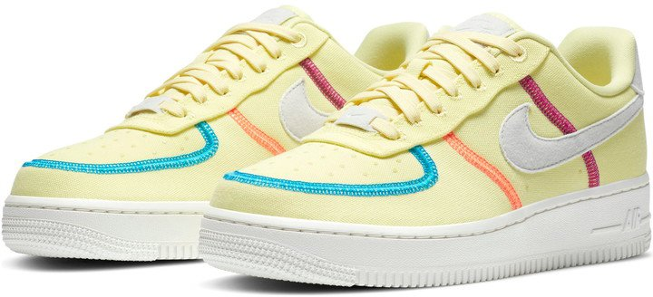 Air Force 1' 07 LX Sneaker