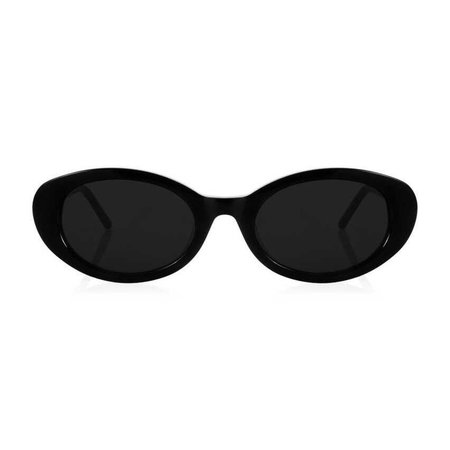 roberi and fraud sunglasses - Recherche Google