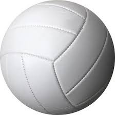ball volleyball - Google Search