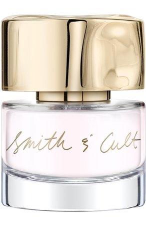Лак для ногтей Regret The Moon SMITH AND CULT для женщин — купить за 2120 руб. в интернет-магазине ЦУМ, арт. 812329020870