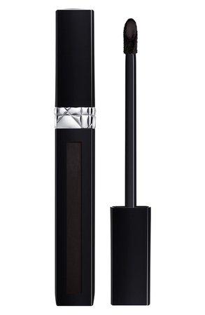 Dior Rouge Dior Liquid Lip Stain | Nordstrom