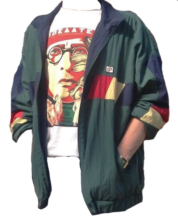png aesthetic clothes - Google Search