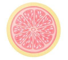 pink lemonade - Google Search
