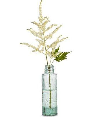 design-ideas-mason-recycled-blown-glass-vase-narrow (320×400)