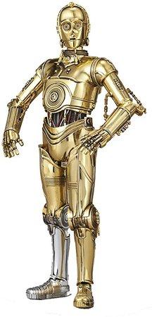 C-3PO - Google Search