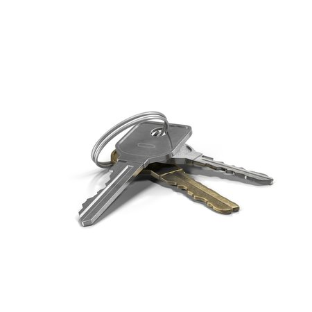 Keys PNG Images & PSDs for Download | PixelSquid - S100023326 Images may be subject to copyright. Learn More