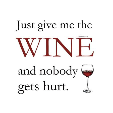 60+ Brilliant Alcoholism Quotes Images – Famous Wine Sayings With Pictures - Golfian.com