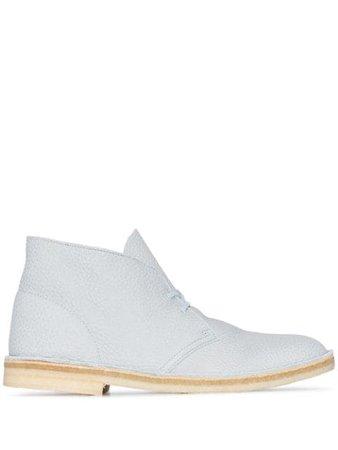 Clarks Originals Desert Boots - Farfetch