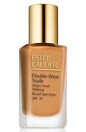 Estée Lauder Double Wear Nude Water Fresh Makeup Broad Spectrum SPF 30 | Nordstrom