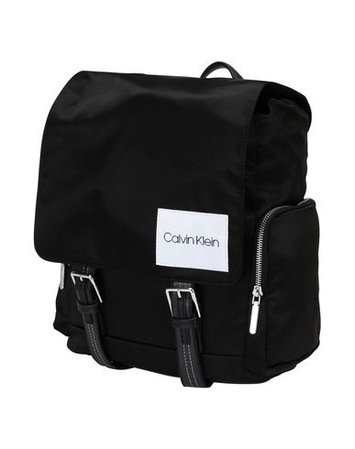 Calvin Klein Soft Line Backpack
