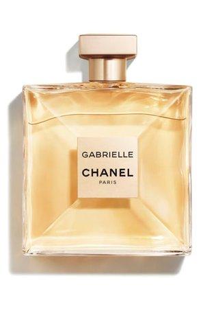 CHANEL GABRIELLE CHANEL Eau de Parfum Spray   Nordstrom