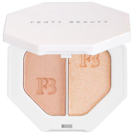 Highlighter FENTY BEAUTY by Rihanna | Sephora