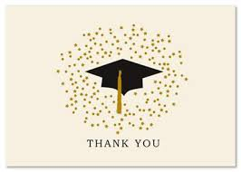 graduation pinterest - Google Search