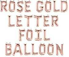 'rose gold' words - Google Search