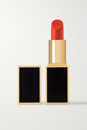 Lip Color Matte - Wild Ginger 15