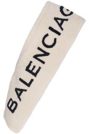 Balenciaga Shawl