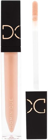 Dominique Cosmetics DOMINIQUE COSMETICS - Latte 2 Lip Gloss