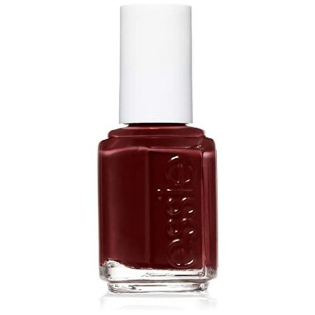 maroon nailpolish - Google Search