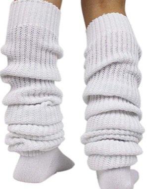 harajuku socks
