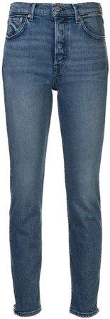 Karolina skinny jeans