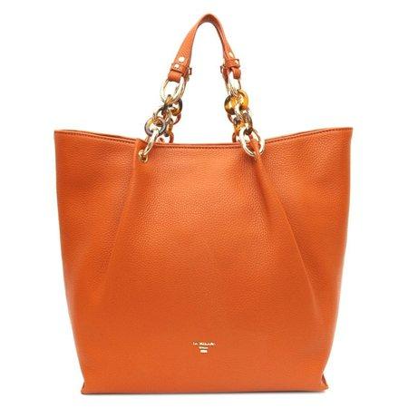 orange bags - Google Search