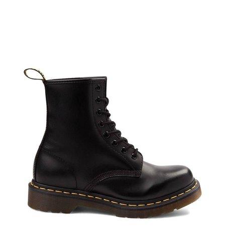 Womens Dr. Martens 1460 8-Eye Boot | Journeys