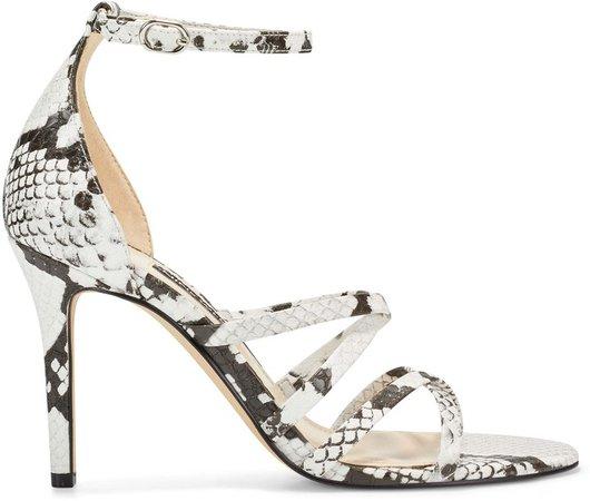 Malina Heel Sandals