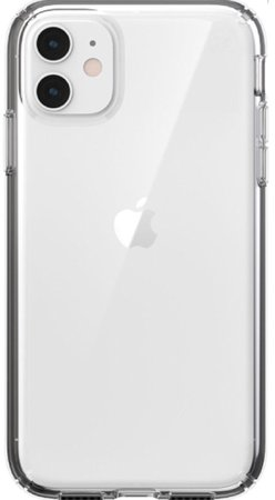 Iphone 11phone
