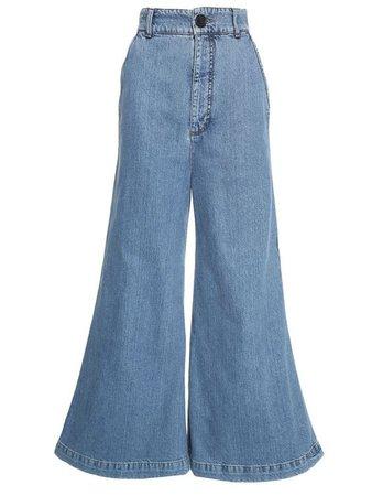 MARNI Marni Pantaloni