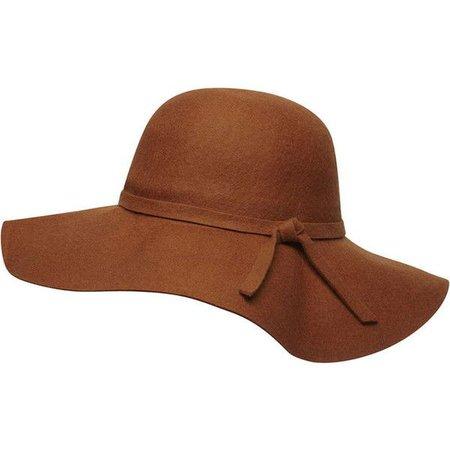 brown floppy hat - Google Search