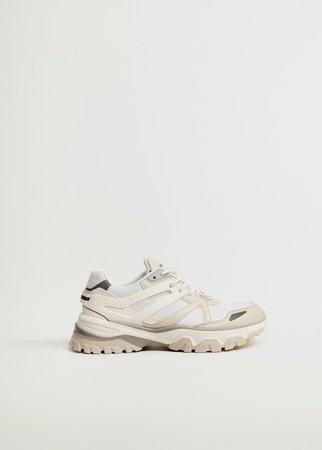 Search: shoes women (208) | Mango USA