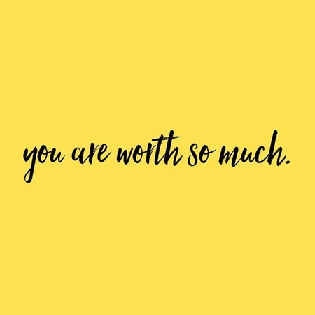 1000+ images about Crush Quotes trending on We Heart It
