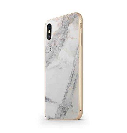 luxury phone cases – Pesquisa Google