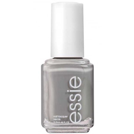 Nail Polish 2016 Fall Collection - Now and Zen 13.5ml