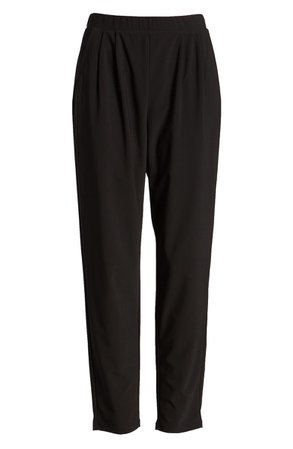 Leith Pleat Front Trousers | Nordstrom