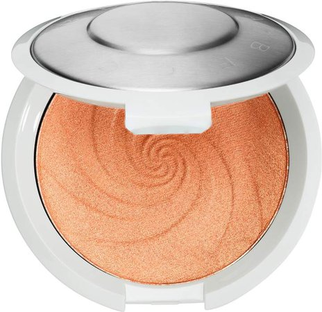 Shimmering Skin Perfector Pressed Highlighter - Dreamsicle