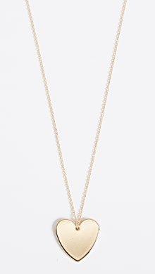 Shashi Desire Necklace | SHOPBOP