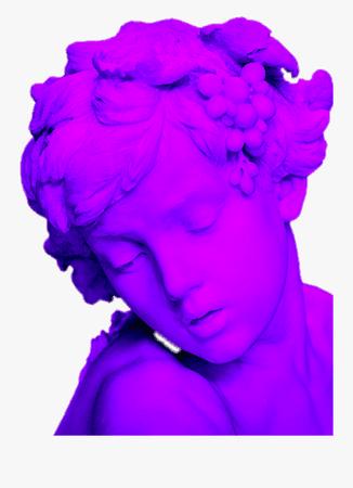 173-1730658_aesthetic-church-vaporwave-png-tumblr-purple-statue-vaporwave.png 900×1,244 pixels