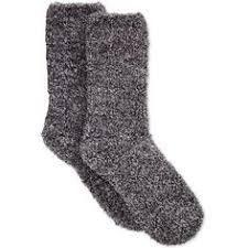 women cozy socks - Google Search