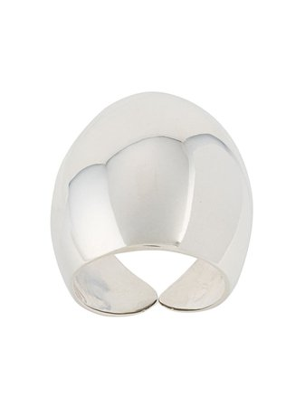 Wouters & Hendrix Forget The Lady With The Bracelet Ring - Farfetch