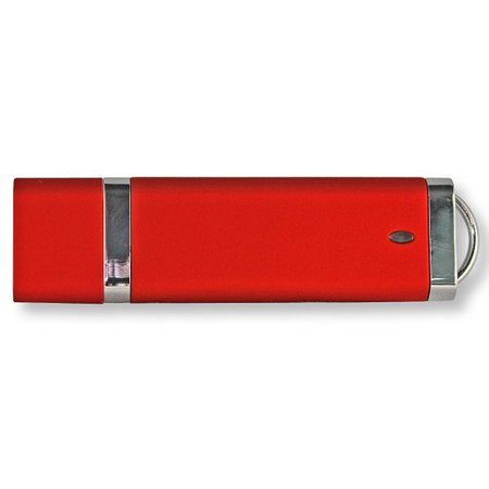 Wholesale Stick USB Flash Drives | Customizable Flash Drives