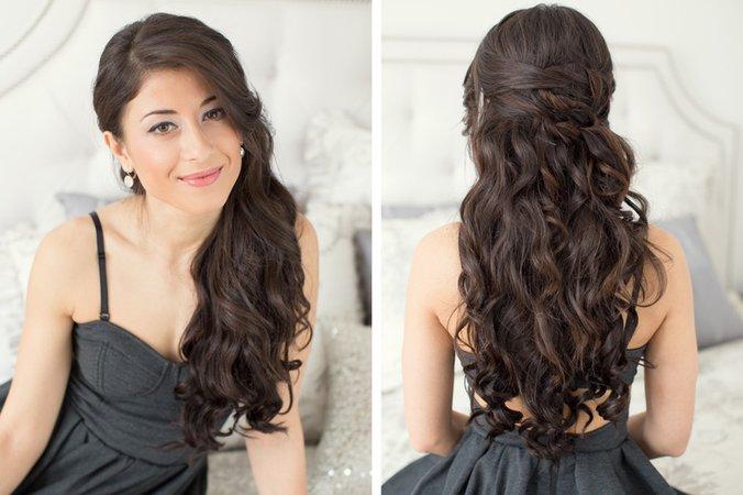 prom-hairstyles-for-long-hair-Gallery.jpg (736×490)