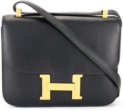 1970 Constance shoulder bag