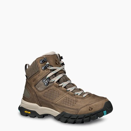 Women's Talus AT UltraDry™ Hiking Boot 7387 | Vasque